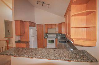 Photo 7:  in Edmonton: Zone 55 House for sale : MLS®# E4173534