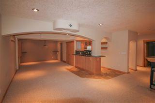 Photo 20:  in Edmonton: Zone 55 House for sale : MLS®# E4173534
