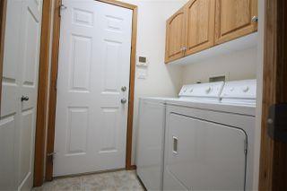 Photo 12:  in Edmonton: Zone 55 House for sale : MLS®# E4173534