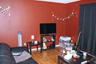 Photo 5: 202 9120 106 Avenue in Edmonton: Zone 13 Condo for sale : MLS®# E4175385