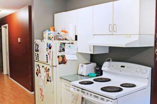 Photo 2: 202 9120 106 Avenue in Edmonton: Zone 13 Condo for sale : MLS®# E4175385