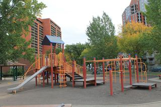 Photo 12: 202 9120 106 Avenue in Edmonton: Zone 13 Condo for sale : MLS®# E4175385