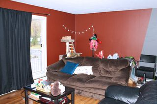 Photo 4: 202 9120 106 Avenue in Edmonton: Zone 13 Condo for sale : MLS®# E4175385