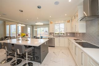 Photo 8: 7971 BOWCOCK Road in Richmond: Garden City House for sale : MLS®# R2411007