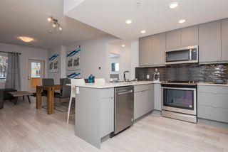 Main Photo: 103 8510 90 Street in Edmonton: Zone 18 Condo for sale : MLS®# E4184557