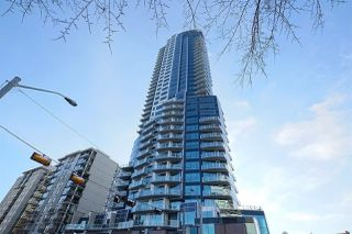 Main Photo: 2102 11969 JASPER Avenue in Edmonton: Zone 12 Condo for sale : MLS®# E4185037