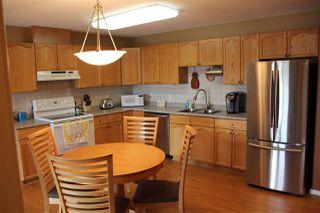 Photo 5: 233 592 Hooke Road in Edmonton: Zone 35 Condo for sale : MLS®# E4185777