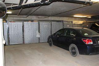 Photo 29: 233 592 Hooke Road in Edmonton: Zone 35 Condo for sale : MLS®# E4185777