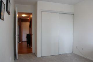 Photo 17: 233 592 Hooke Road in Edmonton: Zone 35 Condo for sale : MLS®# E4185777