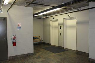 Photo 24: 233 592 Hooke Road in Edmonton: Zone 35 Condo for sale : MLS®# E4185777