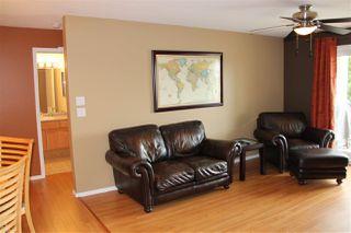 Photo 7: 233 592 Hooke Road in Edmonton: Zone 35 Condo for sale : MLS®# E4185777