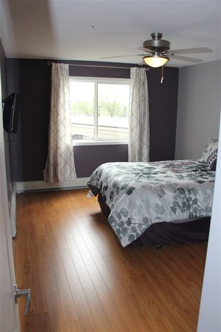 Photo 13: 233 592 Hooke Road in Edmonton: Zone 35 Condo for sale : MLS®# E4185777