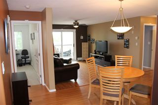 Photo 2: 233 592 Hooke Road in Edmonton: Zone 35 Condo for sale : MLS®# E4185777