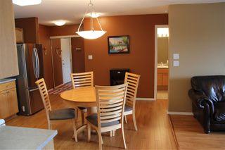 Photo 6: 233 592 Hooke Road in Edmonton: Zone 35 Condo for sale : MLS®# E4185777
