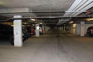 Photo 25: 233 592 Hooke Road in Edmonton: Zone 35 Condo for sale : MLS®# E4185777