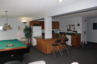 Photo 22: 233 592 Hooke Road in Edmonton: Zone 35 Condo for sale : MLS®# E4185777