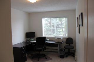 Photo 16: 233 592 Hooke Road in Edmonton: Zone 35 Condo for sale : MLS®# E4185777