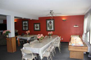 Photo 21: 233 592 Hooke Road in Edmonton: Zone 35 Condo for sale : MLS®# E4185777