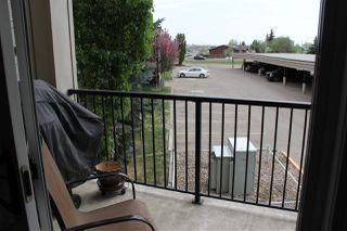 Photo 18: 233 592 Hooke Road in Edmonton: Zone 35 Condo for sale : MLS®# E4185777