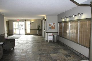 Photo 19: 233 592 Hooke Road in Edmonton: Zone 35 Condo for sale : MLS®# E4185777