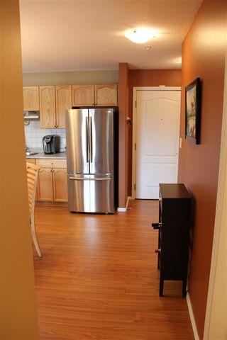 Photo 9: 233 592 Hooke Road in Edmonton: Zone 35 Condo for sale : MLS®# E4185777