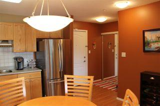 Photo 10: 233 592 Hooke Road in Edmonton: Zone 35 Condo for sale : MLS®# E4185777