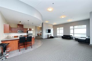 Photo 19: 502 814 ROYAL Avenue in New Westminster: Downtown NW Condo for sale : MLS®# R2441272