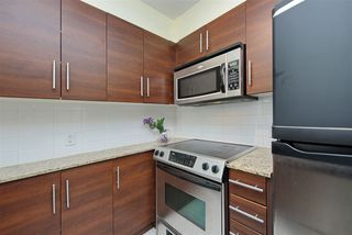 Photo 15: 502 814 ROYAL Avenue in New Westminster: Downtown NW Condo for sale : MLS®# R2441272