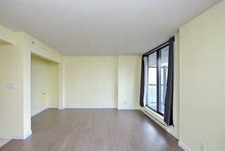 Photo 12: 502 814 ROYAL Avenue in New Westminster: Downtown NW Condo for sale : MLS®# R2441272