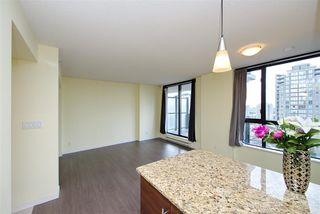Photo 11: 502 814 ROYAL Avenue in New Westminster: Downtown NW Condo for sale : MLS®# R2441272