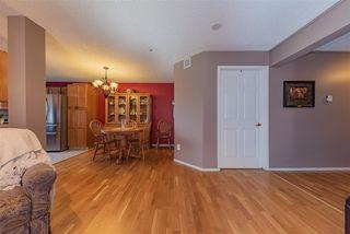 Photo 9: 107 52 ST MICHAEL Street: St. Albert Condo for sale : MLS®# E4190583