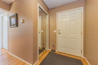 Photo 7: 107 52 ST MICHAEL Street: St. Albert Condo for sale : MLS®# E4190583