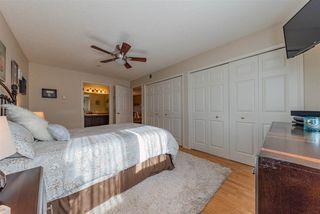 Photo 29: 107 52 ST MICHAEL Street: St. Albert Condo for sale : MLS®# E4190583