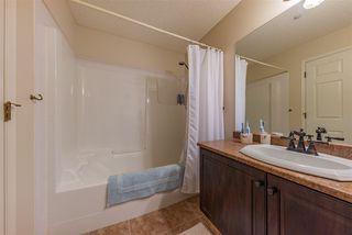 Photo 34: 107 52 ST MICHAEL Street: St. Albert Condo for sale : MLS®# E4190583