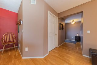 Photo 8: 107 52 ST MICHAEL Street: St. Albert Condo for sale : MLS®# E4190583