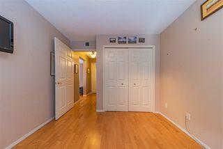 Photo 40: 107 52 ST MICHAEL Street: St. Albert Condo for sale : MLS®# E4190583