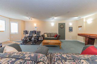 Photo 44: 107 52 ST MICHAEL Street: St. Albert Condo for sale : MLS®# E4190583