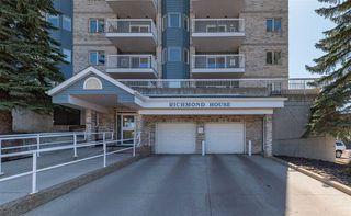 Photo 2: 107 52 ST MICHAEL Street: St. Albert Condo for sale : MLS®# E4190583