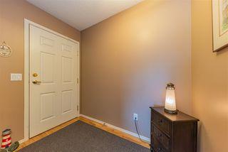 Photo 5: 107 52 ST MICHAEL Street: St. Albert Condo for sale : MLS®# E4190583