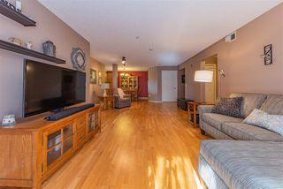 Photo 35: 107 52 ST MICHAEL Street: St. Albert Condo for sale : MLS®# E4190583