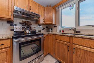 Photo 21: 107 52 ST MICHAEL Street: St. Albert Condo for sale : MLS®# E4190583