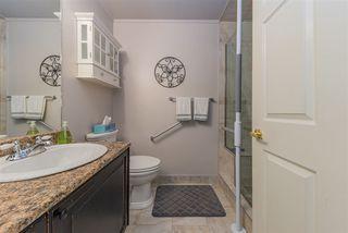 Photo 36: 107 52 ST MICHAEL Street: St. Albert Condo for sale : MLS®# E4190583