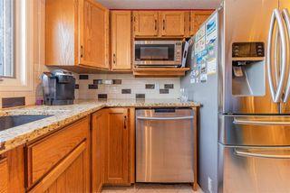 Photo 18: 107 52 ST MICHAEL Street: St. Albert Condo for sale : MLS®# E4190583