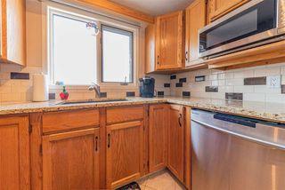 Photo 19: 107 52 ST MICHAEL Street: St. Albert Condo for sale : MLS®# E4190583
