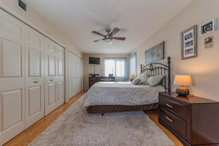 Photo 31: 107 52 ST MICHAEL Street: St. Albert Condo for sale : MLS®# E4190583
