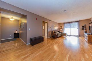 Photo 11: 107 52 ST MICHAEL Street: St. Albert Condo for sale : MLS®# E4190583