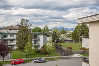 "Photo 22: 309 20460 54 Avenue in Langley: Langley City Condo for sale in ""WHEATCROFT MANOR"" : MLS®# R2454205"