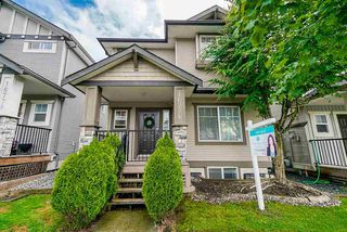 Main Photo: 16774 63 Avenue in Surrey: Cloverdale BC House for sale (Cloverdale)  : MLS®# R2459805