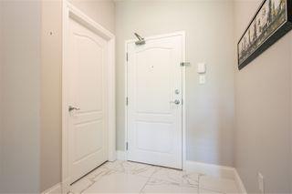 Photo 12: 306 94 Bedros Lane in Halifax: 5-Fairmount, Clayton Park, Rockingham Residential for sale (Halifax-Dartmouth)  : MLS®# 202009863