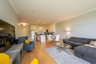 Photo 20: 306 94 Bedros Lane in Halifax: 5-Fairmount, Clayton Park, Rockingham Residential for sale (Halifax-Dartmouth)  : MLS®# 202009863